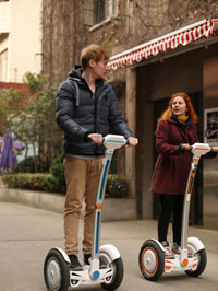 electric unicycle for adults