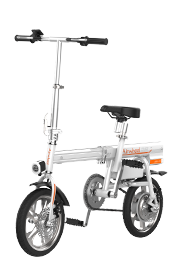 Airwheel R6