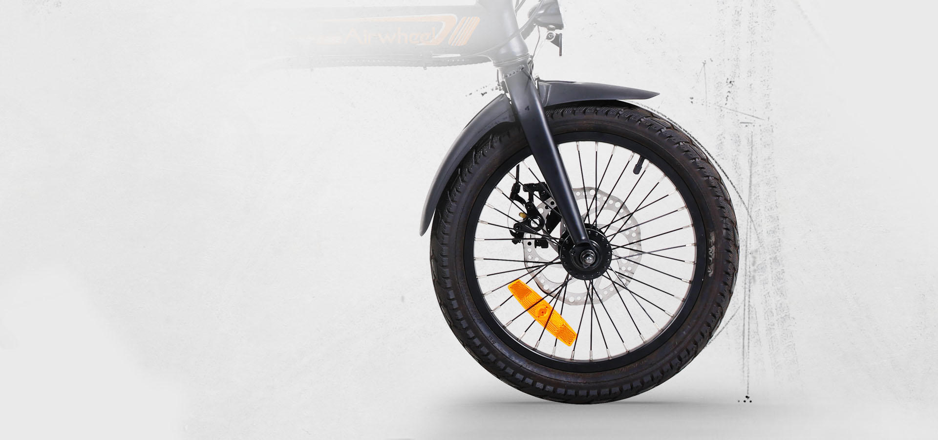 http://us.airwheel.net/images/r5/r5-tire.jpg