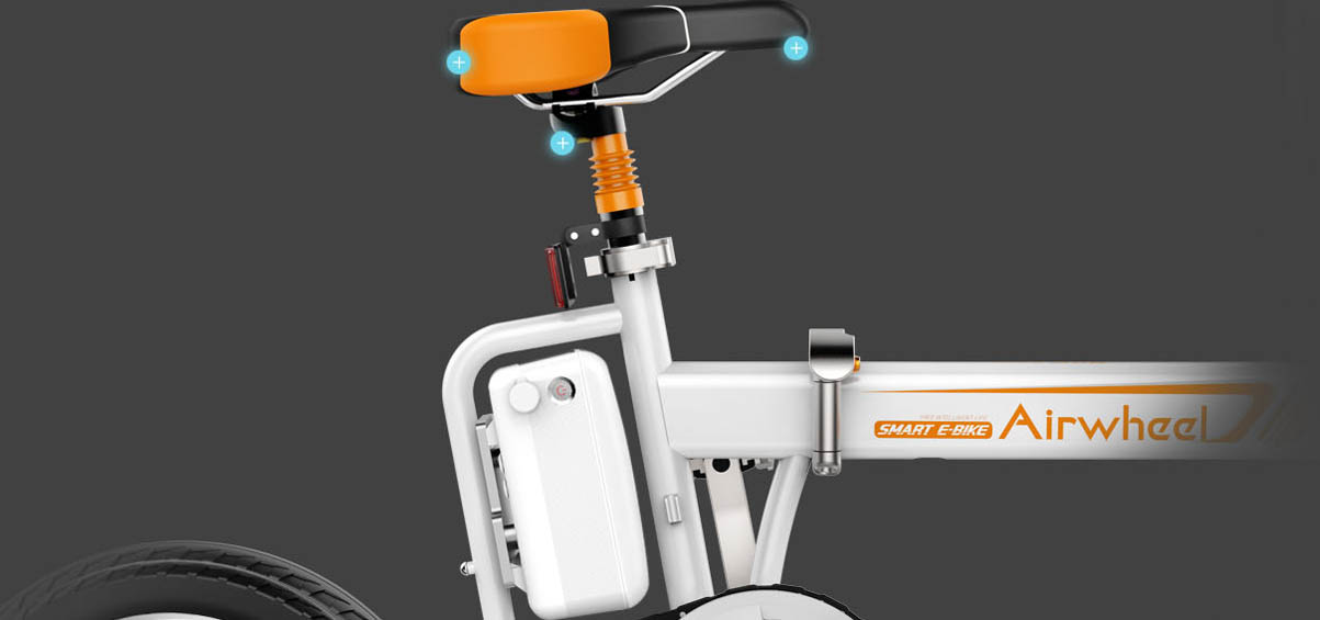 http://us.airwheel.net/images/r5/r5function-seat.jpg